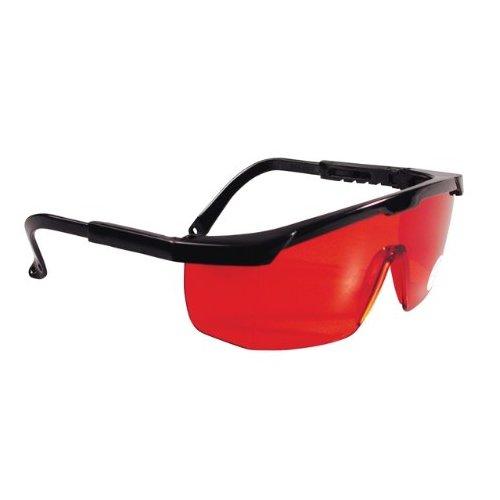Stanley-Lasersichtbrille-GL1-Laserlinien-erkennen-1-77-171