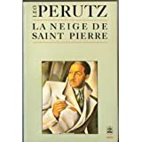 La neige de saint-pierre (2253047732) by Leo Perütz