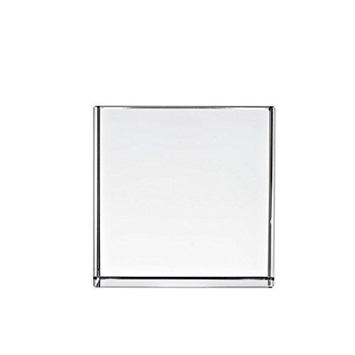 blocco-di-vetro-sockel-trasparente-ideale-per-la-personalizzazione-laser-3d-collezione-pokal-vetro-h