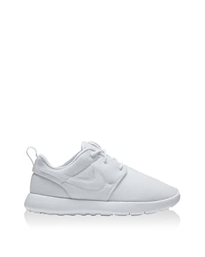 Nike Sneaker Roshe One (Ps)  [Bianco]