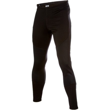 Buy Low Price Hincapie Sportswear Alpe Tight – Men's (B005QKTL5E)