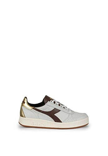 sneakers-diadora-heritage-men-leather-white-brown-and-gold-1605660120006white-white-9uk