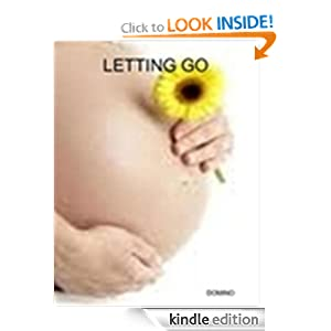 Kindle Daily Deal: Letting Go