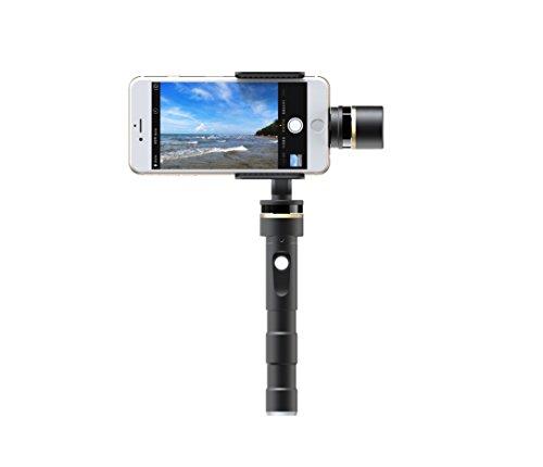 pnj-cam-feiyu-tech-g4-plus-stabilisateur-motorise-3-axes-pour-smartphone