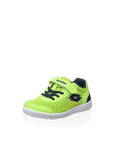 Lotto Sport Sneaker Quaranta Iii Cl S