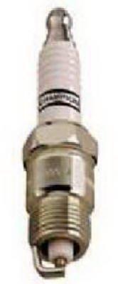 71 Champion Traditional Spark Plug. Part# Rc12Yc