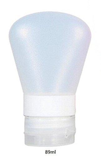 edealing-viajes-89-ml-de-silicona-biberones-flexibles-locion-champu-contenedores-al-aire-libre-blanc