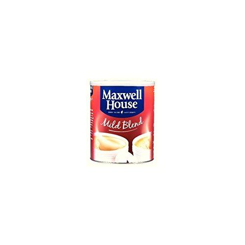 ks79319-maxwell-house-mild-blend-coffee-powder-750gm-tin-64997