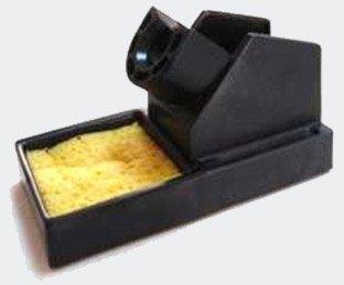 souder plastique pas cher. Black Bedroom Furniture Sets. Home Design Ideas