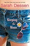 Keeping the Moon, 6 CDs [Complete  &  Unabridged Audio Work]