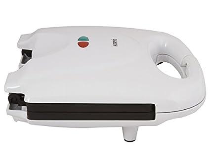 Koryo-KST-23G-2-Slice-Sandwich-Maker
