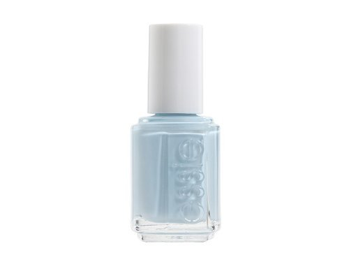 Essie Nail Lacquer Borrowed & Blue front-23710