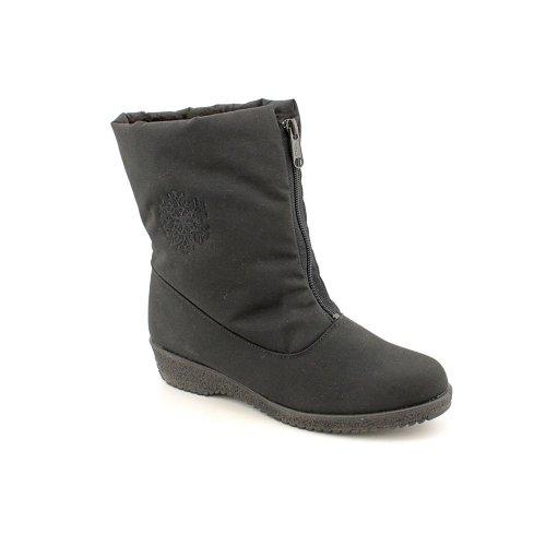 Toe Warmers Jennifer Women's Boot