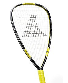 Buy Pro Kennex KM 175 Pro Racquetball Racquet by Pro Kennex
