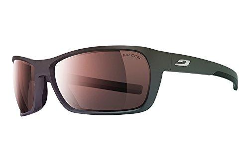 julbo-sunglasses-falcon-blast-black-size-l