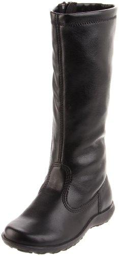 Naturino - Naturino stivali nero bambina 2568 - Nero, 28