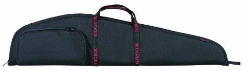 Allen Company Ruger Web Standard Grade Rifle Case (40-Inch)