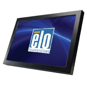 "Elo 2242L 22"" Open-Frame Lcd Touchscreen Monitor - 16:10 - 5 Ms (E667969) -"