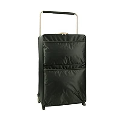 Sub Zero G Worlds Lightest 77cm Trolley Case by Sub Zero G