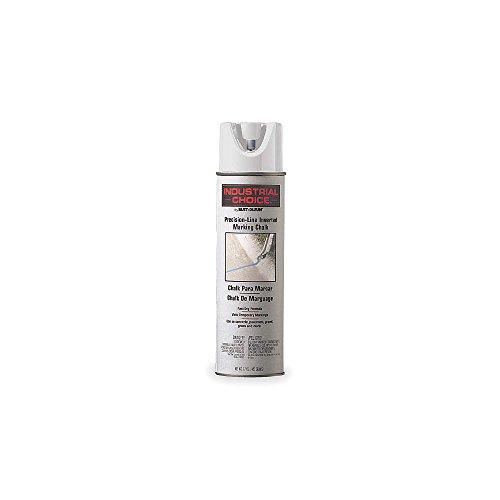 marking-chalk-white-17-oz