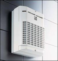 Vortice aspiratore 11970 vortice elettrosociali vort max - Aspiratore vortice per cucina ...