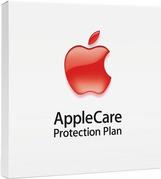 AppleCare Protection Plan for iMac (NEWEST VERSION)