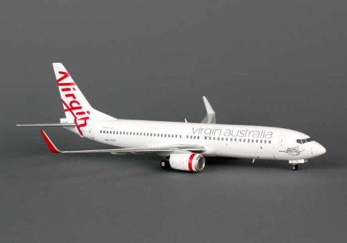 jcwings-virgin-australia-737-800-1-400-regvh-yff