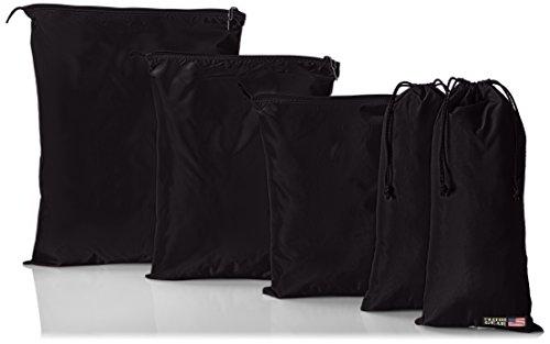 viator-gear-luggage-bag-set-night-train-one-size
