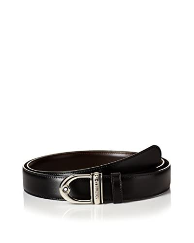 Montblanc Cinturón 9693 Negro
