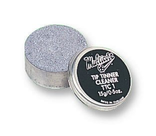 cleaner-tip-ttc-lead-free-15g-price-for-1-each