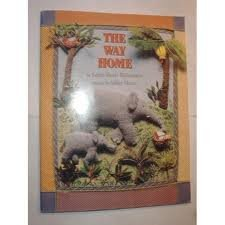 The WAY HOME PDF