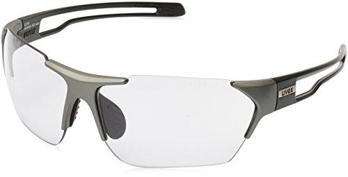 Uvex-Sonnenbrille-Sportstyle-202-V-Gun-Black-Mat-One-size-5305224201
