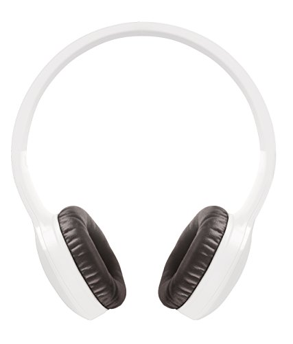 jam-audio-transit-lite-bluetooth-headphones-white