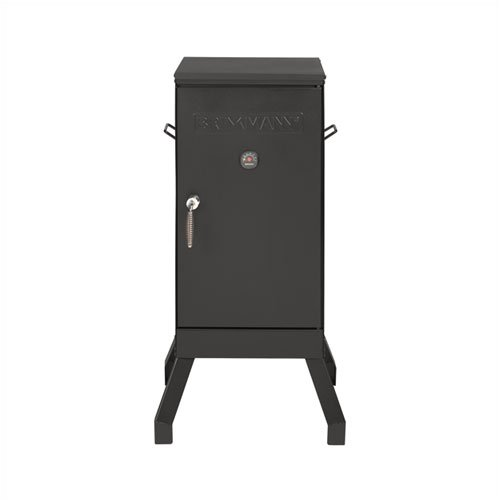 Buy Brinkmann Charcoal Smoker