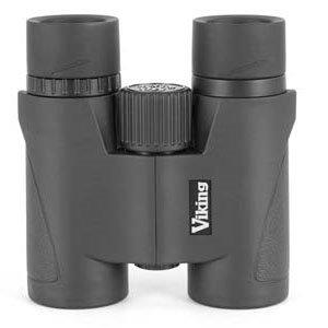 Viking MD 8x32 Binoculars