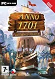 Anno 1701 The Sunken Dragon (Add on) (PC)