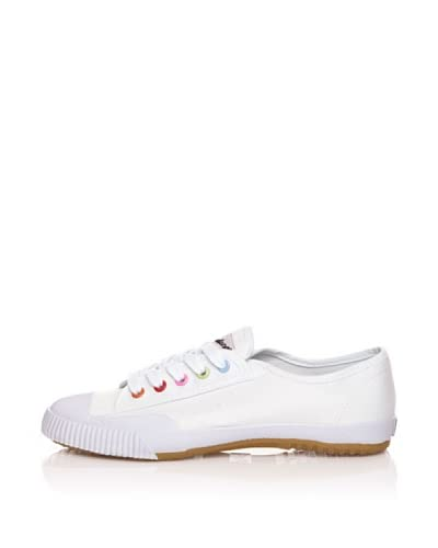 Shulong Zapatillas Yourshu Low