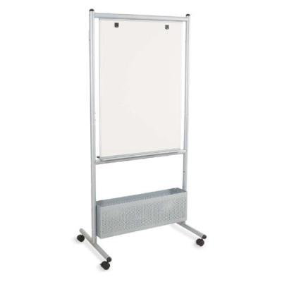 BLT37154 - Balt Double-sided Dry Erase Nest Easel