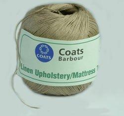 Upholstery Twine - 4 cord - 10 Metres