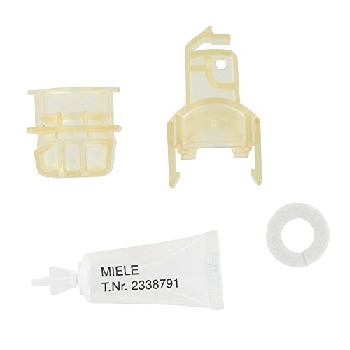 miele-tumble-dryer-drum-bearing-kit-with-grease