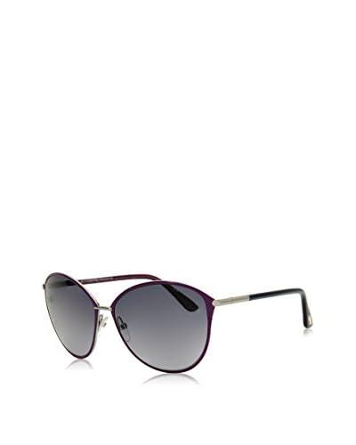 Tom Ford Gafas de Sol 1205166_14B (59 mm) Violeta / Azul