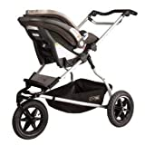 Mountain Buggy -