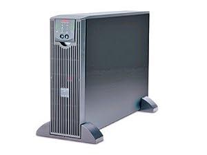 SMART-UPS RT - UPS - EXTERNAL - ONLINE - AC 120 V ( 50/60 HZ ) - 2100 WATT / 300 - SURTA3000XL