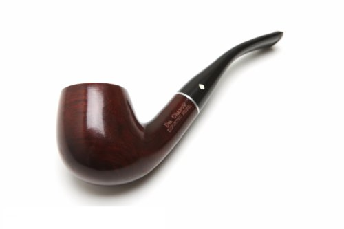 Dr. Grabow Savoy Smooth