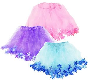 Princess Skirt (1)