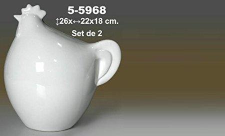 supernova-decoracion-set-2-figuren-aus-keramik-mit-hahn-form-in-weiss-masse-26-x-22-x-18-cm-hohe-26-