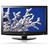 Lg 19 Class Widescreen Integrated HDtv