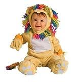 Lion Precious 12 To 18 Mo
