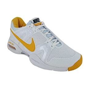 Nike Women's NIKE AIR MAX COURTBALLISTEC 2.3 WOMEN'S TENNIS SHOES