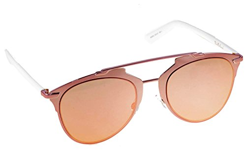 dior-m2q-pink-blanc-reflected-cats-eyes-sunglasses-lens-category-2-lens-mirrored